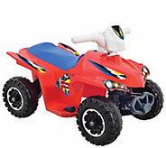 6V Super Quad - T127665
