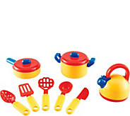 Cooking Set by Learning Resources - T119267