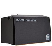 Google Cardboard Virtual Reality Viewer Goggles - T34467
