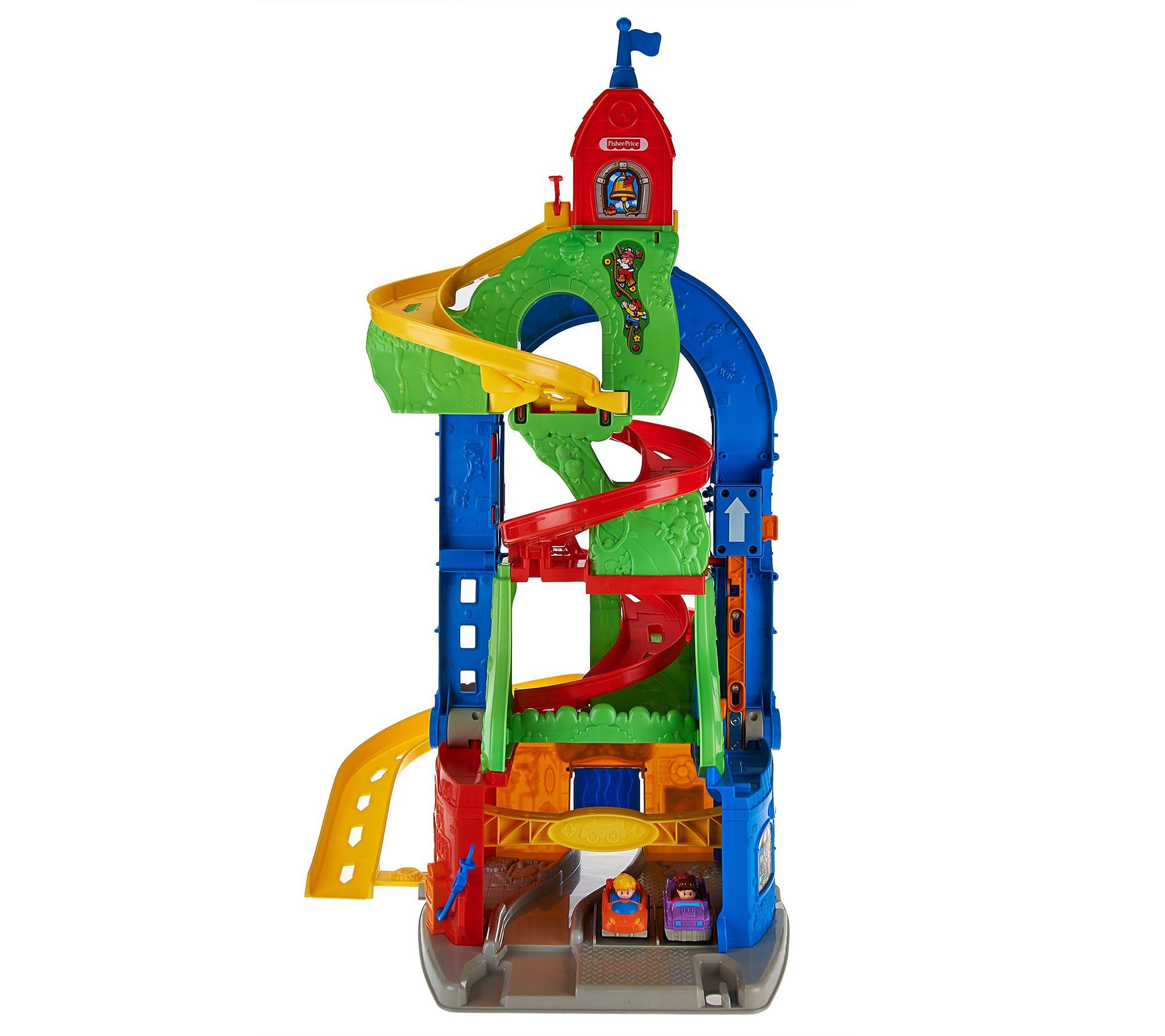 Bathroom Toys Storage Toys Kids Toys And Games Qvccom