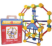 Superstructs Super Set - T127469
