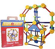 Superstructs Super Set - T127469