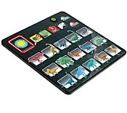 Smithsonian Kids Dino Tablet - T125970