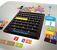 Fraction Matchin Game by Educational Insights - T123771