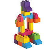 Edushape Chubby Edu-blocks - T128271