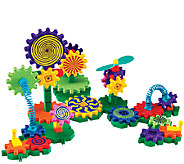 Gears! Gears! Gears! Gizmos by Learning Resources - T63472