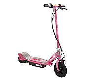 Razor E100 Sweet Pea Scooter - T125374