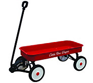 Little Box 34 Metal Wagon - T127675