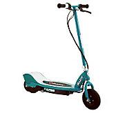 Razor E200 Electric Scooter - T126076