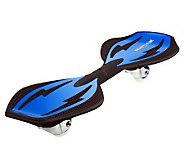 Razor RipStik Ripster Skateboard - T126078