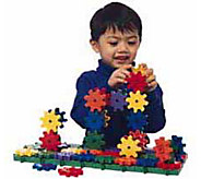 Gears! Gears! G ears! Beginning Builder Set - T63488
