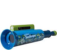 Educational Insights GeoSafari SeaScope - T128189