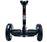 Segway Black miniPRO260 Self-Balancing PersonalTransporter - T128389