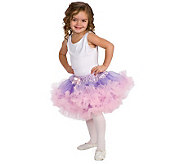 Tutu Lilac/Pink Dress Up by Little Adventures - T124490