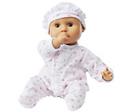 Melissa & Doug Mine to Love Mariana 12 Doll - T127997