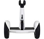 Segway miniPLUS Self-Balancing Scooter - T128397