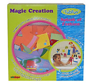 Splash of Fashion Tub Toy - T123799