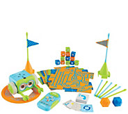 Learning Resources Botley the Coding Robot Activity Set - T128399