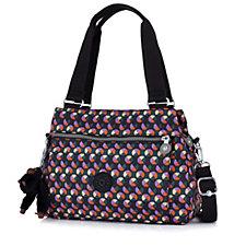 Kipling Orelie Shoulder Bag with Removable Shoulder Strap