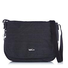 Kipling Earthbeat Premium Medium Crossbody Bag