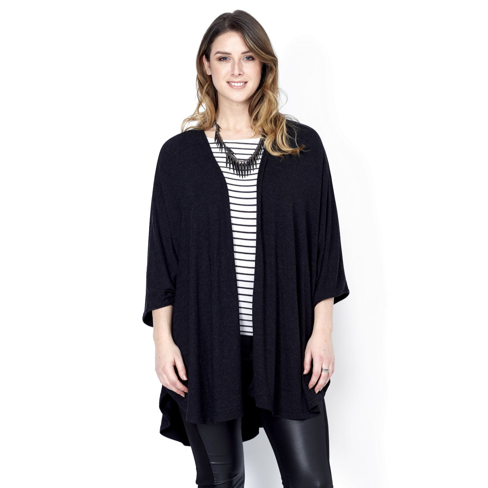 Cardigans & Jumpers - QVC UK