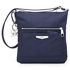 Kipling Kotral KC Small Shoulder Bag with Crossbody Strap