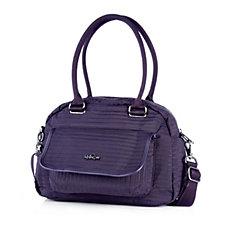 Kipling Sabin Premium Medium Handbag with Detachable Shoulder Strap
