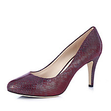 Peter Kaiser Pascale Court Shoe