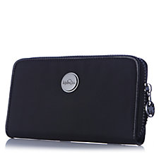 Kipling Alvis Large Wallet