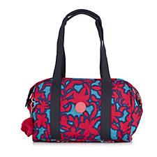 Kipling Yeliz Medium Shoulder Bag