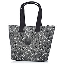 Kipling Niamh Lunch Bag with Thermal Lining