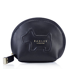 Radley London Shadow Leather Coin Purse