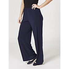 Palazzo Trousers by Michele Hope