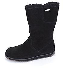 148406 - EMU Elements Sandy Bay Hi Waterproof Sheepskin Boots