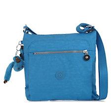 Kipling Chan Medium Crossbody Bag