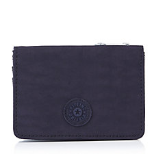 162206 - Kipling Alethea Medium Wallet