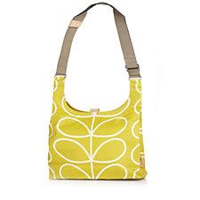 165906 - Orla Kiely Midi Sling Bag
