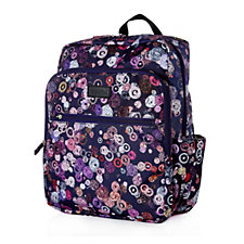 Mia Tui Sydney Backpack