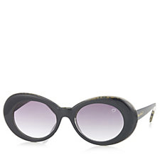 Ruby Rocks Antigua Sunglasses