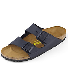 Birkenstock Arizona Sandal with Buckle Fastening