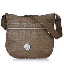 167807 - Kipling Twist Premium Arto Crossbody Bag