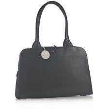 160908 - Radley London Millbank Large Zip Top Tote Bag