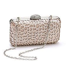 174508 - Moda in Pelle Diamante Bag