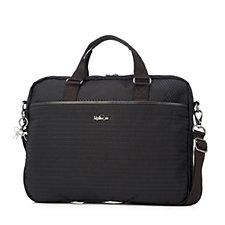 Kipling Kaitlyn Computer Bag with Detachable Shoulder Strap