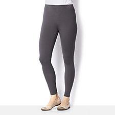 Anybody Loungewear Ankle Length Leggings