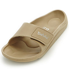 Betula by Birkenstock Power Light Weight Eva Sandal