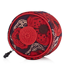 The Poppy Collection Sheena Small Pouch by Kipling