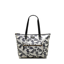 Radley London Folk Dog Large Workbag Tote