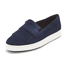Clarks Lillia Lottie Slip On Shoe Standard Fit