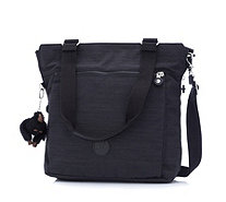 Kipling Marie Francoise Large Shoulder Bag with Detachable Strap - 116211